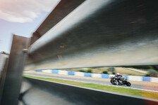 MotoGP - KTM: So schneidet die RC16 gegenüber Suzuki ab