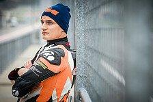 24 h Nürburgring - Alex Hofmann: TV-Comeback mit Timo Glock