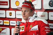Formel 1 - Überall Verwirrung: Neues Qualifying zu komplex?