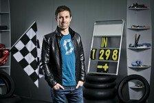 MotoGP - MotoGP auf Servus TV: Das ist Kommentator Brugger
