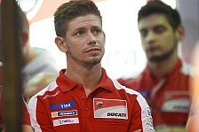 MotoGP - Stoner-Startverzicht: Dall'Igna erklärt Grund