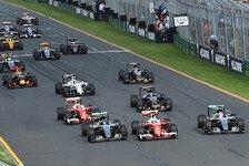 Formel 1 - Danner: Ferrari hat sich verkalkuliert