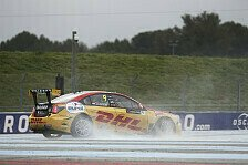 WTCC - Video: Tom Coronel - Never change a winning team