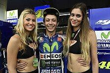 MotoGP 2016 im Livestream: So funktionieren MotoGP-Stream und Eurosport Player