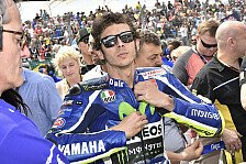 MotoGP - Video: Valentino Rossi: The Doctor Series - Folge 5