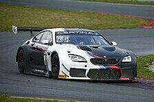 24 h Nürburgring - Vorschau BMW: Mit DTM-Power zum Sieg?