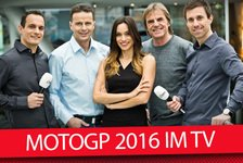 MotoGP - Video: MSM TV: Wann �bertragen Eurosport, Servus TV, Live-Stream & Co die MotoGP