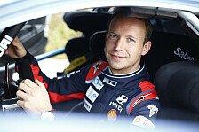 WRC - Video: Hyundai: Die besten Onboard-Aufnahmen aus Portugal