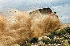 WRC - Video: Hyundai-Vorschau auf die Rallye Italien