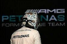 Formel 1 - Neue Monaco-Helme: Von Bianchi bis Tupac