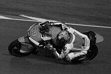 MotoGP - Ruhet in Frieden - Gedenktafel der tödlich Verunglückten