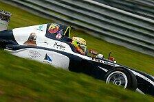 ADAC Formel 4 - Oschersleben