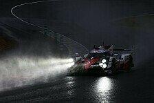24 h Le Mans - Le Mans 2016: Die Brennpunkte