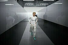 Formel 1 - Kommentar - Funk-Strafe: Klärt den Quatsch endlich