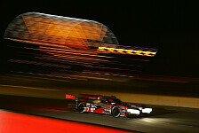 Nach Plänen von Roger Penske: Audi verhindert Privat-Einsatz des R18 in Le Mans
