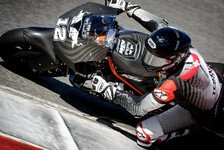 MotoGP - Bilder: KTM-Tests in Mugello