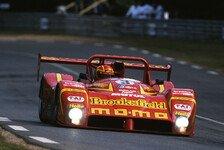 WEC: Ferrari-Einstieg mit Hypercar oder LMDh? Entscheidung 2020