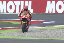 MotoGP - Pole-Fight bei der Dutch TT: Live-Ticker MotoGP: Niederlande GP in Assen