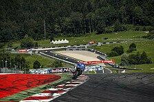MotoGP - Ist der Red Bull Ring zu gefährlich?
