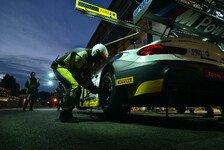 Motorsport - Video: Die komplette Welt von BMW Motorsport