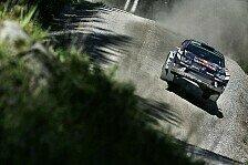 WRC - Finnland: Die Fahrer in der Analyse - Teil 1