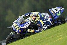 MotoGP - Spielberg: Die Stimmen zum Qualifying