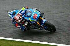 MotoGP - Bilder: Österreich GP - Freitag