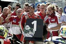 MotoGP - Bilder: Österreich GP - Samstag