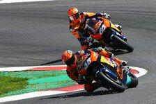 MotoGP - Video: Alex Hofmann stellt die KTM RC16 vor