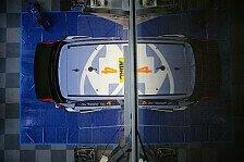 WRC - Video: Deutschland: Hyundai würdigt die Arbeit der Mechaniker