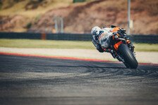 MotoGP - Video: KTM's Road to Qatar: Folge 1