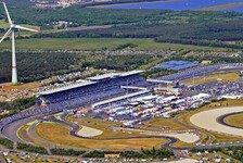 Superbike - WSBK Lausitzring 2016: Die große Vorschau