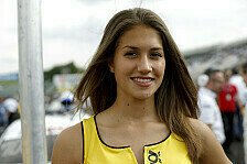 DTM - Bilder: Hungaroring - Girls