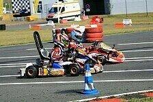 ADAC Kart Masters - Oschersleben