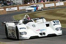 Schnitzer Motorsport Ära mit BMW: Geschichte und Erfolge