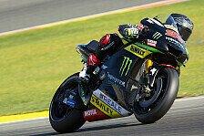 Folger: Seine Gefühlswelt nach dem MotoGP-Aufstieg mit Tech3-Yamaha