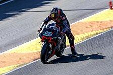MotoGP Valencia 2017 - Zeitplan: Trainings, Qualifyings, Rennen