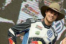 Comeback im WRC: Mikkelsen fährt für Citroen