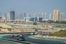 24h Dubai 2018: Zeitplan, TV, Live-Stream, Historie, alle Infos