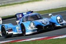 Sportwagen-Splitter: Porsche schickt Werksfahrer nach Bathurst, Panoz-Comeback