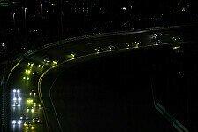 24h Daytona 2018: Klassen, Teams, Fahrer in der Übersicht