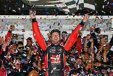 NASCAR - Daytona 500
