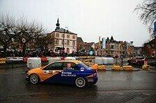 ADAC Rallye Masters - ADAC Saarland-Pfalz Rallye
