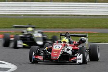 Formel 3 EM - Video: Mick Schumacher in Monza!