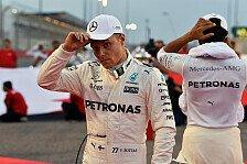 Hamilton: Will nicht mit Teamorder gewinnen