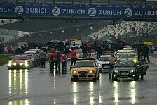 24 h Nürburgring - Video: 24h Nürburgring 2007: Die Highlights des Rennens