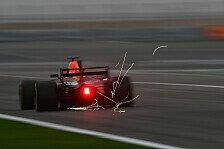 F1-Exit? Red Bull fordert Lösung für Motoren-Zukunft noch 2017
