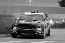Drei Tote und zwei Verletzte bei Rallye-Unfällen in Italien und Frankreich