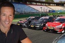 Manuel Reuter: Mercedes-Ausstieg als neue Chance