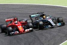 Renn-Analyse: Darum verlor Vettel in Barcelona